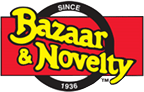 Bazaar Novelty