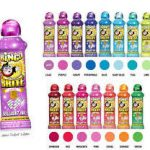 -Bingo Brite - 4oz (110ml)